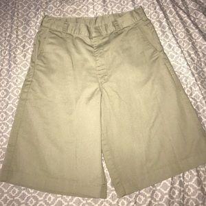 boys dickies shorts ! BRAND NEW